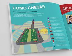 """Check out new work on my @Behance portfolio: """"Infográfico"""" http://be.net/gallery/41462481/Infografico"""