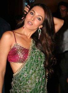 "Malaika Arora says ""munni"" song touch me good  Bollywood Film star Malaika Arora, who made a mark in Bollywood with her hit item number 'Chhaiya Chhaiya'"