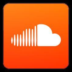 SoundCloud Música. Descubre podcasts, humor y noticias. Para coleccionar canciones y listas de reproducción. Se puede seguir a amigos y artistas.