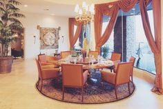 kitchen and dining room flooring tables dining room furniture dining room table manufacturers #DiningRoom