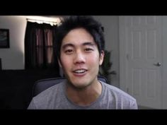 ▶ Lessons To Learn From 2013 [NigaHiga] - YouTube