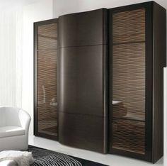 Perfect Edle Wohnzimmerwand mit TV Schrank Interior Pinterest TVs and Loft