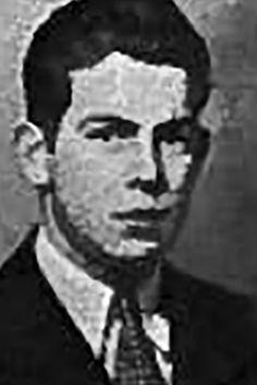 Oorlogsslachtoffer, Tilburg, Tweede Wereldoorlog, Geef de oorlog een gezicht! Regionaal Archief Tilburg, Wiki Midden-Brabant Abraham Lincoln