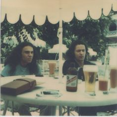Ronnie James Dio, Ritchie Blackmore
