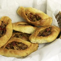 Do you love Turkish börek?Looking for an easy appetizer for yourself and friends? Already curious then read on..