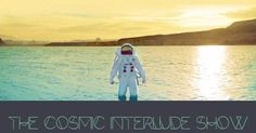 THE COSMIC INTERLUDE SHOW 24/3/15  #Jazz #Music  Join us and SUBMIT your Music  http://ift.tt/2hWSWCR #music