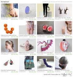 women fashion https://www.etsy.com/treasury/MTY2NzczMzN8MjcyMzgyODIxNw/its-fashion