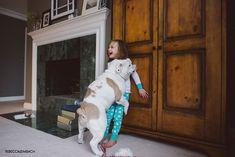 girl-english-bulldog-friendship-photography-lola-harper-rebecca-leimbach-13