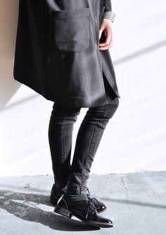 Armbänder passend zu jedem look. Abs, Normcore, Style, Fashion, Moda, La Mode, Abdominal Muscles, Fasion, Fashion Models