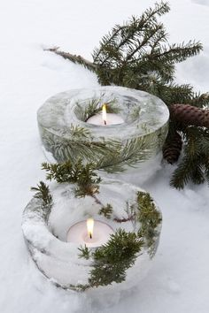 Joyeux Noel - ❄️☕ A Merry Little Christmas Blog 🎁🎄