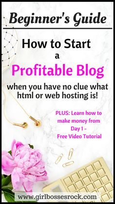 Want to know how to start a blog? I've listed all the resources and tools that I used to start my very first blog. Work smarter not harder! #startablog #blog #affiliatemarketing #makemoneyblogging Make Money Blogging, How To Make Money, Blogging Ideas, E-mail Marketing, Affiliate Marketing, Marketing Strategies, Google Plus, Thing 1