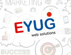 "Check out new work on my @Behance portfolio: ""Eyug"" http://be.net/gallery/38428017/Eyug"