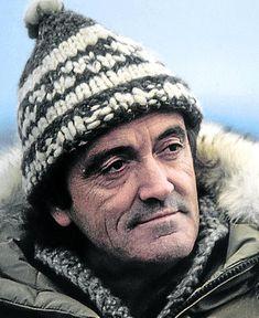 Felix Rodriguez, Winter Hats, Pets, Men