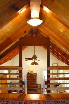Kanga Cottage Cabin 16x30 Blanco web48.jpg