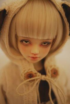 Doll?