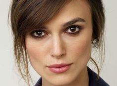 """Keira Knightley in a 8"""" x 10"""" Glossy Photo -hd-2 