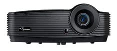 Optoma S303 SVGA 3000 Lumen Full 3D DLP Easy to Use Performance Projector with HDMI Optoma,http://www.amazon.com/dp/B00CY9PWJY/ref=cm_sw_r_pi_dp_EkHDtb1Y4WJFMVSA