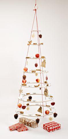 Die 16 Besten Bilder Von Josef The Eco Friendly Christmas