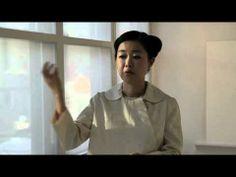 Mariko Mori - fantastic artist