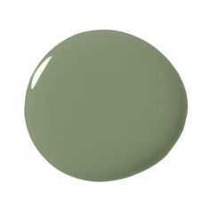 """C2 Pond Ripple BD 82  """"All of the colors from Barry Dixon's 'Naturals' palette from C2 are incredible. Right now my favorite is """"Pond Ripple."""" It's a mossy green with a clay undertone. It would look incredible in a kitchen with unlacquered brass hardware and honed Calcutta Gold marble countertops."""" - Jon Call"""