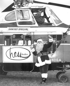 PICTURES: Hess's at Christmas  A look back at Christmases of past at Hess's department store in Allentown. Have some of your own? Upload them at http://submit.mcall.com/photo  http://www.mcall.com/entertainment/mc-pictures-allentown-hess-christmas-photogallery.html