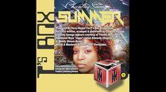 Chantay Savage - Summer (Terry Hunter Club Mix)