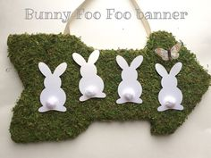 Spring FInds 2016 by Lisa on Etsy