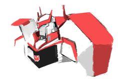 wat Ratchet, Transformers Autobots, The Adventure Zone, Kawaii, Bounty Hunter, Famous Artists, Geek Stuff, Cool Stuff, Robots