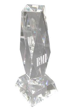 We Design & Craft Luxury Custom Awards for Famous Brands Oscar Best Picture, Design Crafts, Diy Crafts, Custom Awards, Famous Brands, Design Firms, Music Awards, Perfume, Luxury