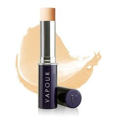 Vapour Organic Beauty Atmosphere Luminous Foundation  125 * Click on the image for additional details.