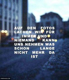 Sprüche /words