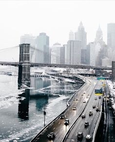 Pinterest: iamtaylorjess | City views | Photography