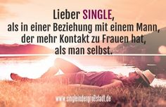 lieber-single-als