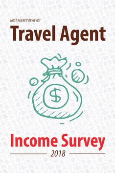 What Is The Best Host Agency For New Travel Agents Joshymomoorg