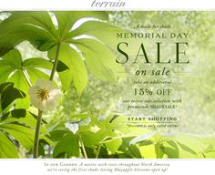 memorial day sales jacksonville fl