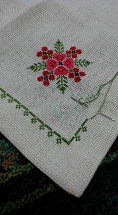 Thrilling Designing Your Own Cross Stitch Embroidery Patterns Ideas. Exhilarating Designing Your Own Cross Stitch Embroidery Patterns Ideas. Cross Stitch Letters, Cross Stitch Borders, Cross Stitch Samplers, Cross Stitch Flowers, Modern Cross Stitch, Cross Stitch Charts, Cross Stitch Designs, Cross Stitching, Cross Stitch Embroidery