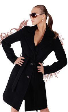 2 Winter Coats, Jackets, Fashion, Winter Jackets, Down Jackets, Moda, La Mode, Jacket, Fasion