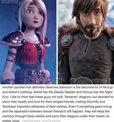 Tears and cry Hiccup And Toothless, Hiccup And Astrid, Httyd 3, Dreamworks Dragons, Disney And Dreamworks, Httyd Dragons, How To Train Dragon, How To Train Your, Funny Disney Memes