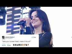 Camila Cabello TEASES New Solo Music on Twitter, Fifth Harmony Changes Their Social Profiles - http://www.wedding.positivelifemagazine.com/camila-cabello-teases-new-solo-music-on-twitter-fifth-harmony-changes-their-social-profiles/ http://img.youtube.com/vi/rFFCMVXnVvc/0.jpg %HTAGS