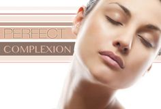 Beauty tips: how to get a perfect complexion