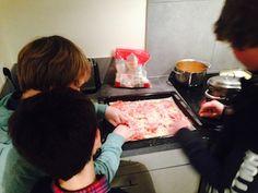 http://www.anglais-in-france.fr/photos-des-derniers-sejours-90.aspx cours d'anglais cuisine en France