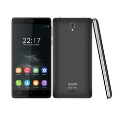 Oukitel K4000 5.0 Inch HD Lollipop Smartphone Android 5.1 4G LTE phone MTK6735 Quad Core 2GB RAM 16GB ROM 13.0MP GPS 3G 4000mah US $97.75 /piece To Buy Or See Another Product Click On This Link  http://goo.gl/EuGwiH