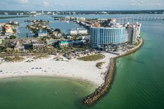 Book Opal Sands Resort, Clearwater on TripAdvisor: See traveler reviews, 33 candid photos, and great deals for Opal Sands Resort, ranked #55 of 95 hotels in Clearwater and rated 4.5 of 5 at TripAdvisor.