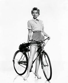 """Vintage Glamour Girls: Deborah Kerr in """" From Here to Eternity """" Iconic Movie Posters, Iconic Movies, Night Of The Iguana, Por Tras Das Cameras, The Sweetest Thing Movie, From Here To Eternity, Deborah Kerr, Sexy Wife, Inspirational Quotes For Women"""
