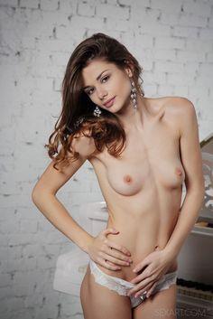 Sexy desi full nude