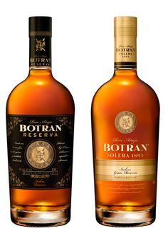 botran-rum-reserva-and-solera