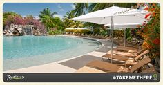 Radisson Grenada Beach Resort#TAKEMETHERESWEEPSTAKES