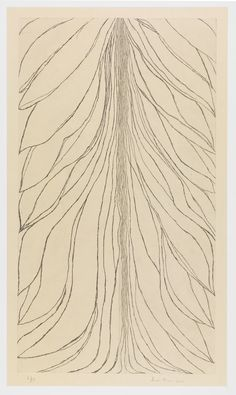 Unseen artworks by Louise Bourgeois – in pictures - Kelli Varndell Louise Bourgeois Art, Tate Modern Gallery, Modern Art, Contemporary Art, Art Alevel, Feminist Art, Feminist Quotes, Abstract Drawings, Art Drawings