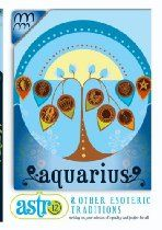 Saturn Transit, Astrology Predictions, Birth Chart, Sagittarius, Aquarius, Horoscope, Collection, Cancer, Goldfish Bowl