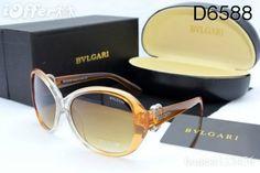 bvlgari sunglasses 2012 Bvlgari Sunglasses, Women, Fashion, Moda, Fashion Styles, Fashion Illustrations, Woman